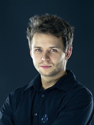 Vaclav Kolacek